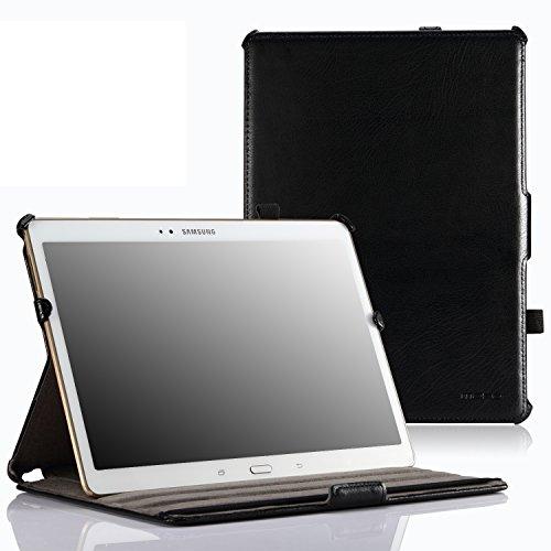 MoKo Samsung Galaxy 10 5 Case