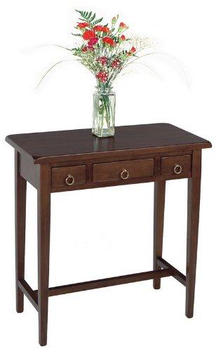 regalia-hall-table
