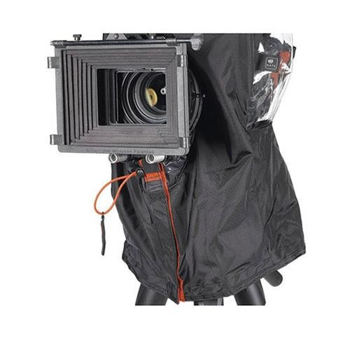 Manfrotto CRC-13 PL; Video Raincover, MB PL-CRC-13