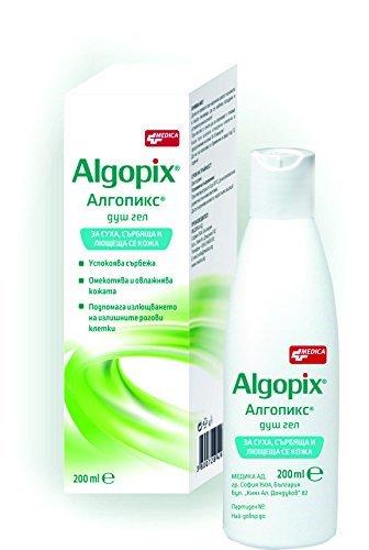 algopix,