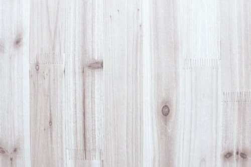 Antique Whitewash Wood - Peel and Stick Wood Pattern Contact Paper [DW-25 (Cypress Antique White): 1.64 feet X 9.84 feet]