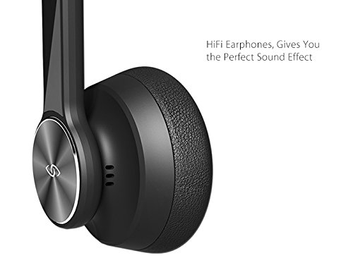 3Glasses Blubur S1 PC Virtual Reality System - 2880x1440 120Hz DisplayPort VR Headset by 3Glasses (Image #5)'