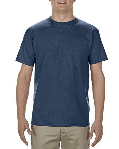 Alstyle Apparel AAA Men's Premium Soft Spun T-Shirt supplier