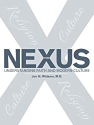 Image of the product The Nexus : Understanding that is listed on the catalogue brand of .