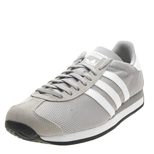 Og Gris Entraînement Country Adidas Blanc Homme Et Course Pied 5gqzRZ