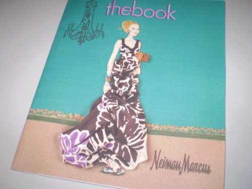 neiman-marcus-the-book-april-2008