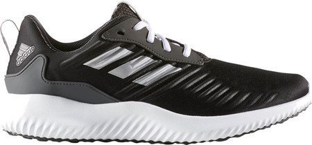 Adidas Performance Men's Alphabounce Rc m - Core Black/Wh...