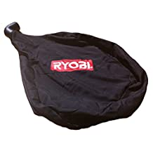 Ryobi RTS30 Table Saw Replacement Dust Bag Assembly # 089037008069