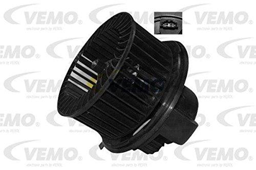 Interior Blower Fan Motor Fits FORD Galaxy SEAT Alhambra VW Sharan 1995-2010