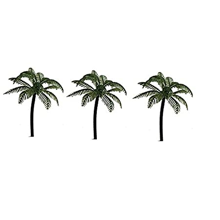 41iHZ3C122L._SS450_ The Best Palm Tree Wedding Cake Toppers