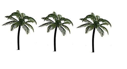 41iHZ3C122L The Best Palm Tree Wedding Cake Toppers
