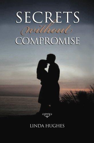 Secrets Without Compromise PDF ePub fb2 book