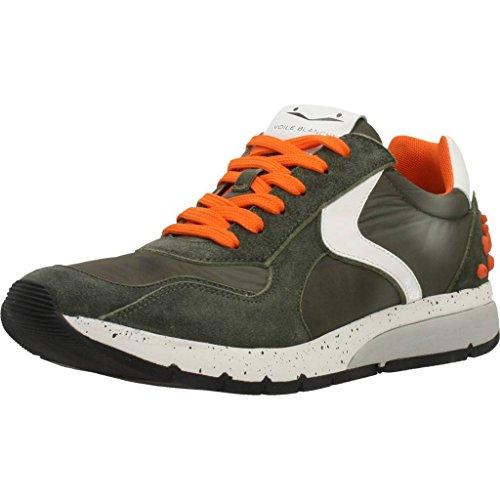 Voile Blanche New Lenny Power Sneakers Uomo verde Ubicaciones De Los Centros Nuevos Estilos 0qfAGchMbV