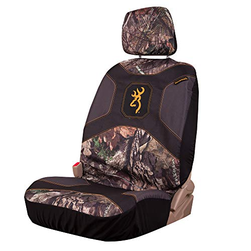 Browning Low Back Seat