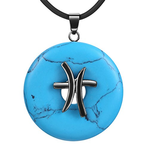 Turquoise Precious Constellation Astrology Horoscope