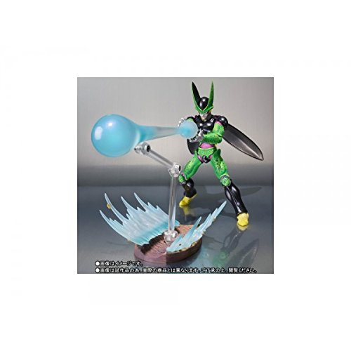 sh dragonball z figuarts broly movie buyer's guide for 2020