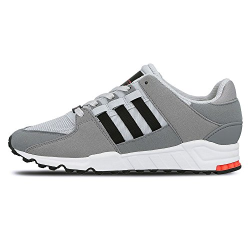 grey 9 black core RF EQT onix adidas Equipment 5 light Support Originals wv4qzBxHB