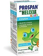 Prospan by Helixia