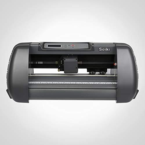 FINCOS US Stock 14'' Vinyl Cutter Bundle Sign Cutting Plotter W/ARTCUT Software Design/Cut by FINCOS (Image #4)