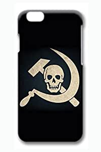 Case Cover For SamSung Galaxy S5 Mini 3D Fashion Print Drop Protection Case Cover For SamSung Galaxy S5 Mini You Know You Love Me 2 Scratch Resistant es