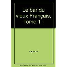 Bar du vieux français 01 aire libre-stassen