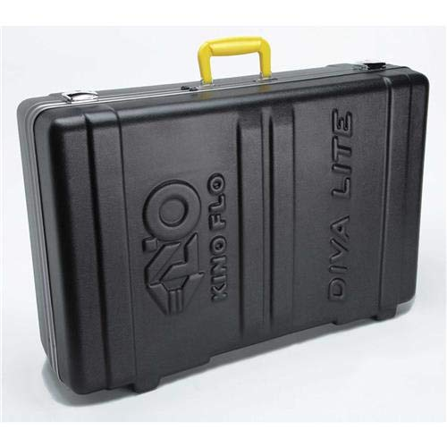 Kino Flo Diva-Lite 400 Travel Case by Kino Flo (Image #2)