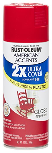 Oleum 280716 American Accents 12 Ounce