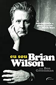 Eu sou Brian Wilson