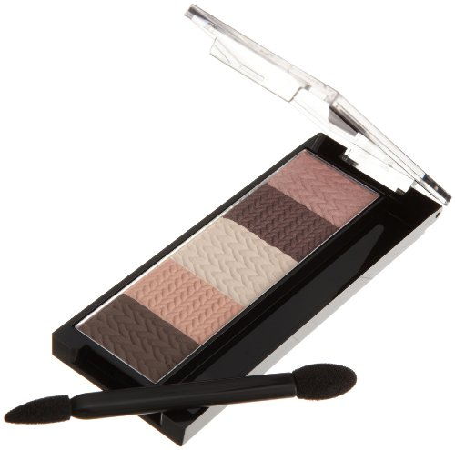 Revlon Customeyes Shadow and Liner, Sweet Innocence, 0.20 Ounce
