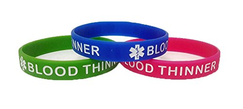 blood-thinner-medical-alert-silicone-bands-3-pack