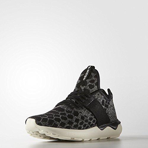 adidas yeezy impulso 350 10 - tortora aq4832 acquistare on - line