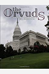 The Orvuds: Book Six Paperback