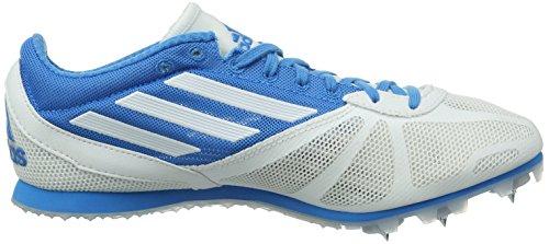 De Blanc W runwh Arriba Running Adidas runwht Femme 4 Chaussures Weiß Entrainement qwIEdP8d