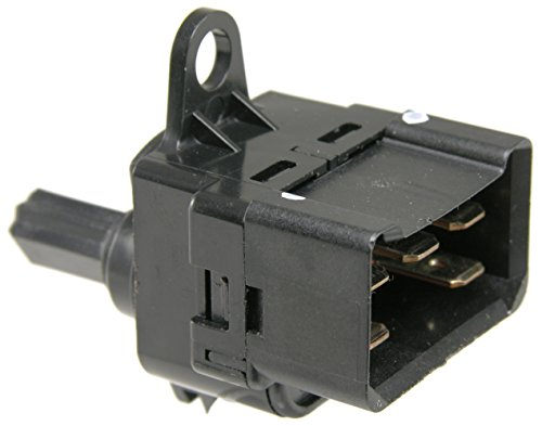 Wells SW3286 HVAC Blower Control Switch (Ford Focus Fan Switch compare prices)