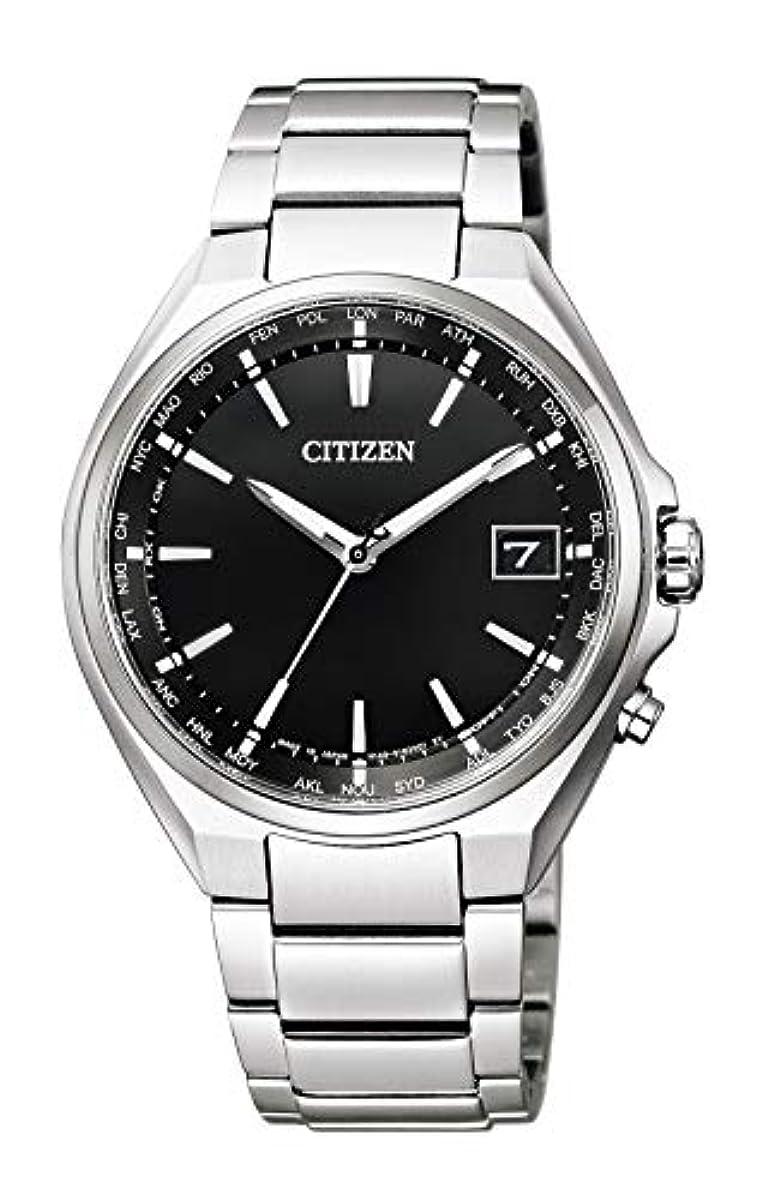 [해외] 시티즌 아텟사 시계 맨즈 CB1120-50E