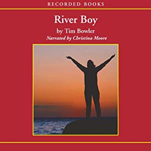 River Boy Audiobook