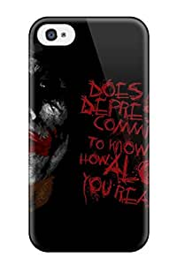 Sherry Green Russell's Shop New Style 8356396K26087049 Iphone 4/4s Hard Case With Fashion Design/ Phone Case