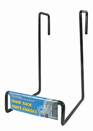 Camco 51492 RV Ladder Mount Bike Rack