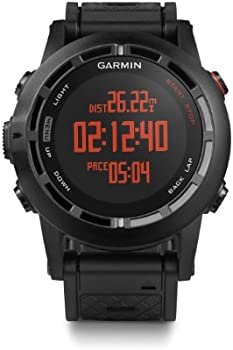 Garmin Fenix 2 Multi-Sport GPS Watch