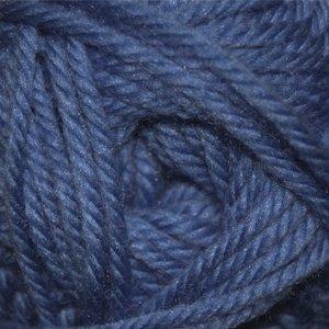 (Cascade Yarns - Cherub Chunky - Classic Blue #34)