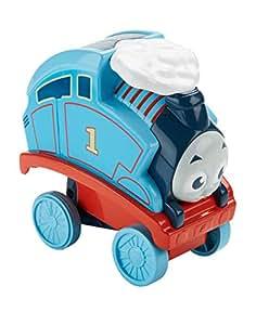 Fisher-Price My First Thomas & Friends Fun Flip Thomas Train