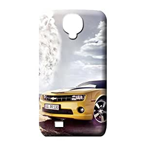 samsung galaxy s4 Popular Hot Style Hot Fashion Design Cases Covers cell phone carrying cases 2011 camaro coupe