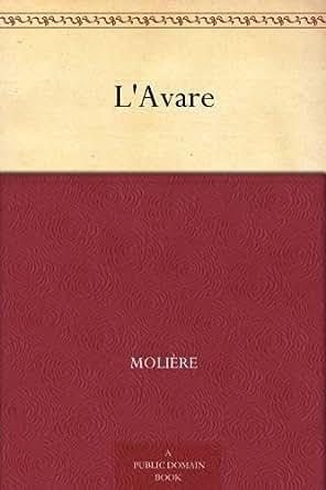 Jane de Julian Jarrold   aLaLettre