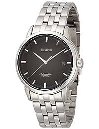 SEIKO PRESAGE Mens Watch Automatic mechanical SARX023