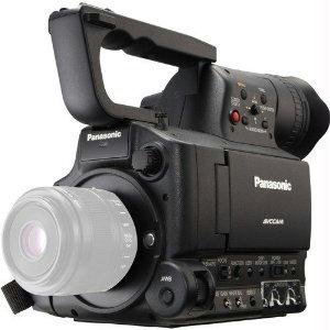 panasonic-ag-af100apj-micro-four-thirds-imager-cinema-camcorder-with-345-inch-lcd-black
