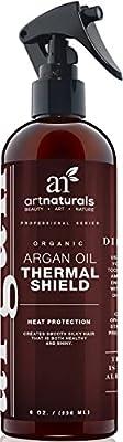ArtNaturals Thermal Hair Protector - 8 oz