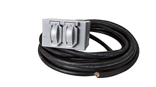 rv 120v outlet - 8