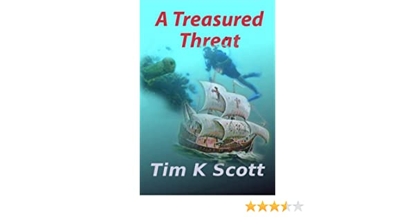 A Treasured Threat