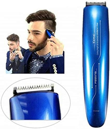 mecoracao Professional Hair Cutting Beard Trimmer Hair Clipper Hair Trimmer Styling Tools Rechargeable Men s Electric Hair Shaver Machine  1GhUg