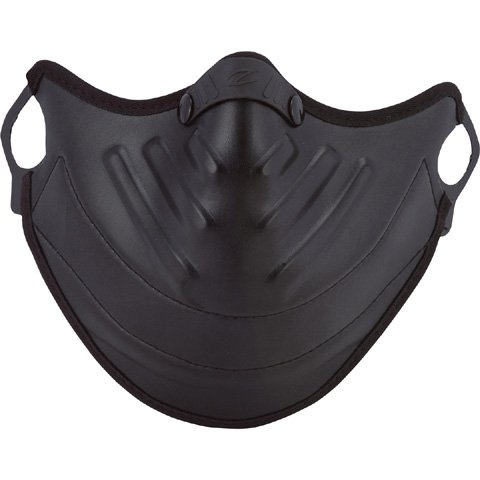 Zox MX and Sno-Cross Breath Guard by Continental